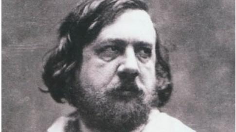 gautier - Théophile Gautier 1896719