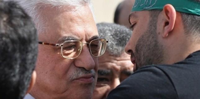 """La Palestine admise à l'Unesco : une """"victoire de la justice"""" - Temps Reel  2622017"""