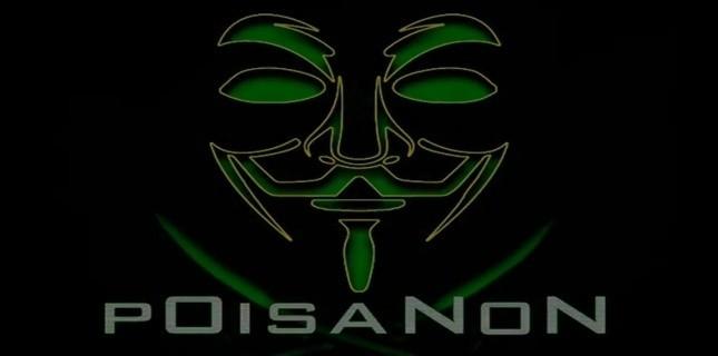 """[Opération """"Robin des Bois""""] - Anonymous et pirates volent les banques pour rendre l'argent aux pauvres 2744946"""
