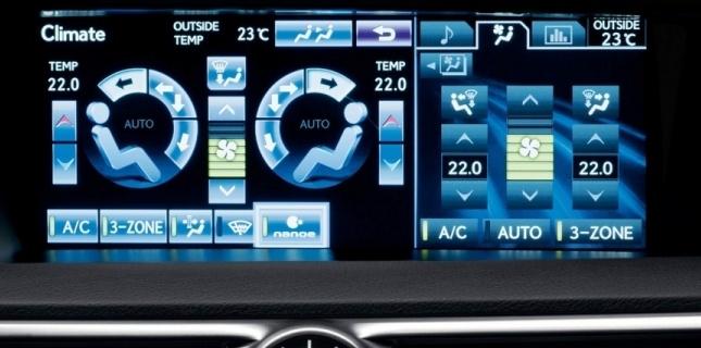 [Info] L'Actualité Automobile ... - Page 4 3158935
