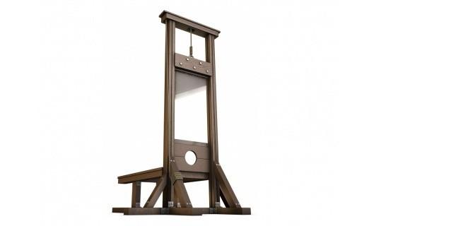 Vox Populi - Page 2 3856898-guillotine-mode-d-emploi