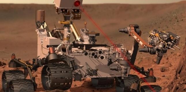 [Topic unique] Le robot Curiosity sur Mars  - Page 2 4167584
