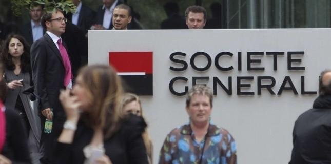 Entente sur le Libor :Le scandale financier du siècle 4657109