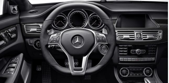 [Info] L'actualité Mercedes-Benz  - Page 19 5035407