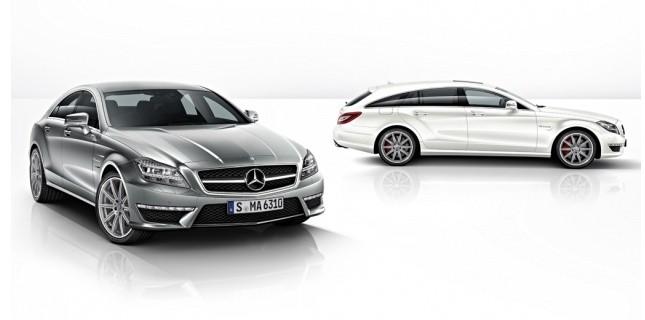 [Info] L'actualité Mercedes-Benz  - Page 19 5035455