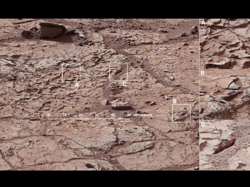 [Topic unique] Le robot Curiosity sur Mars  - Page 36 5320375
