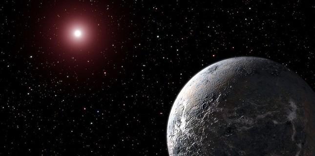 Les jumelles de la Terre sont nombreuses dans la galaxie 5474439-les-jumelles-de-la-terre-sont-nombreuses-dans-la-galaxie