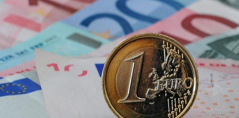 Chypre peine à trouver les fonds pour payer fonctionnaires et retraites 5684677-il-trouve-une-erreur-de-calcul-qui-remet-en-cause-l-austerite