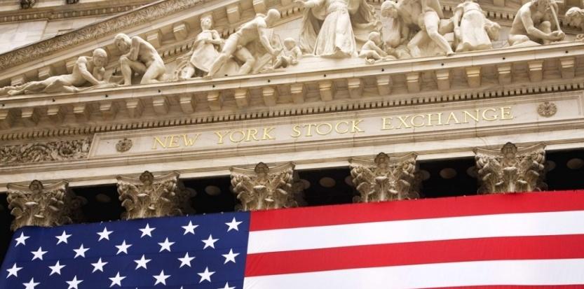 Dossier sur le lobbying bancaire 5779811-pieces-a-conviction-la-100eme-banquiers-ils-avaient-promis-de-changer