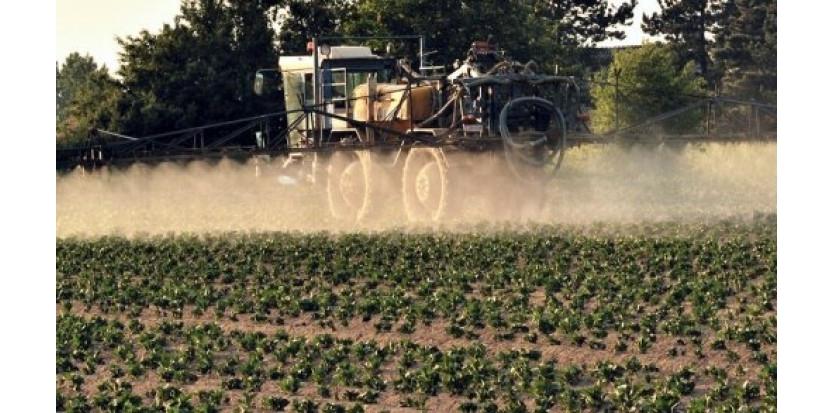 Pesticides : Le rapport accusateur de l'Inserm 5926128-pesticides-risques-et-dangers-mieux-cernes