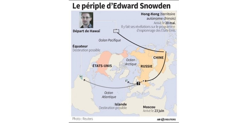 Affaire Snowden [topic Unique] 5979759-la-trace-de-d-edward-snowden-se-perd-a-moscou