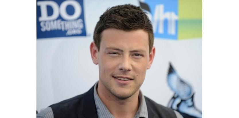 Glee : décès de l'acteur Cory Monteith alias Finn 6103484-deces-de-cory-monteith-qui-incarnait-finn-dans-la-serie-glee