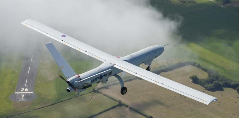 Industrie de defense Française - Page 7 6546193-pour-vendre-ses-drones-a-l-armee-safran-joue-la-fibre-patriotique
