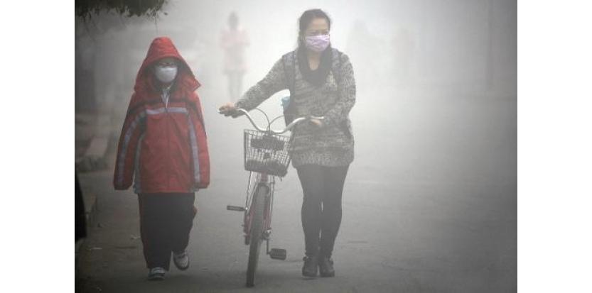 Un monde meilleur 6555325-chine-troisieme-jour-de-grave-pollution-atmospherique-a-harbin