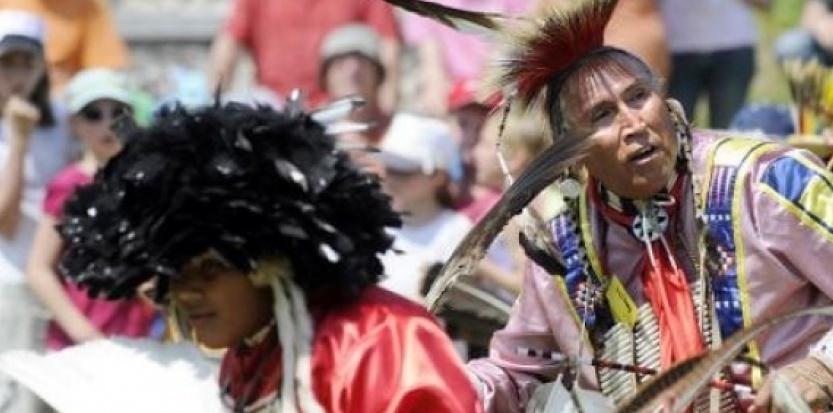 Les ancêtres des Amérindiens révélés par un enfant vieux de 24.000 ans 6661238-les-ancetres-des-amerindiens-reveles-par-un-enfant-vieux-de-24-000-ans