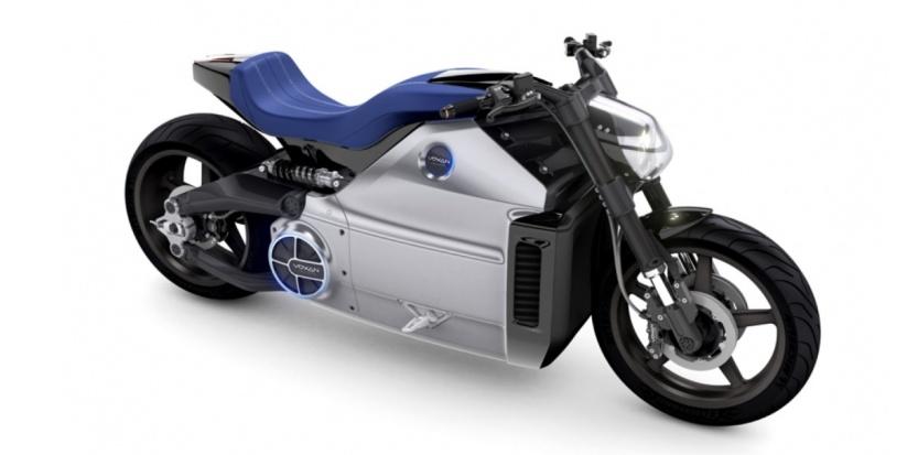 Voxan Wattman : la moto électrique la plus puissante au monde 6707014-voxan-wattman-la-moto-electrique-la-plus-puissante-au-monde