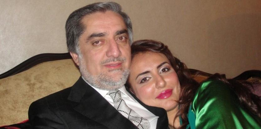 Française, mariée au candidat à la présidence 6759033-kaboul-francaise-mariee-au-candidat-a-la-presidence-repudiee