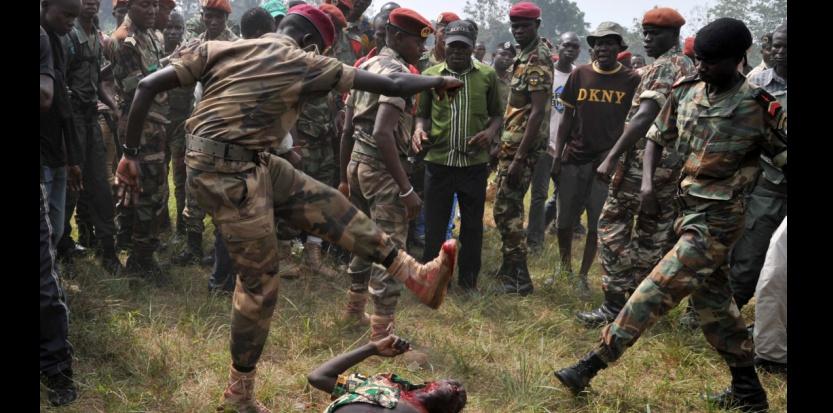Génocide rwandais 6924283-lynchage-en-centrafrique-l-onu-et-la-france-veulent-des-sanctions
