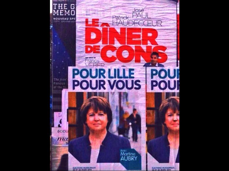Sauce et soupe hollandaise - Page 12 7083242