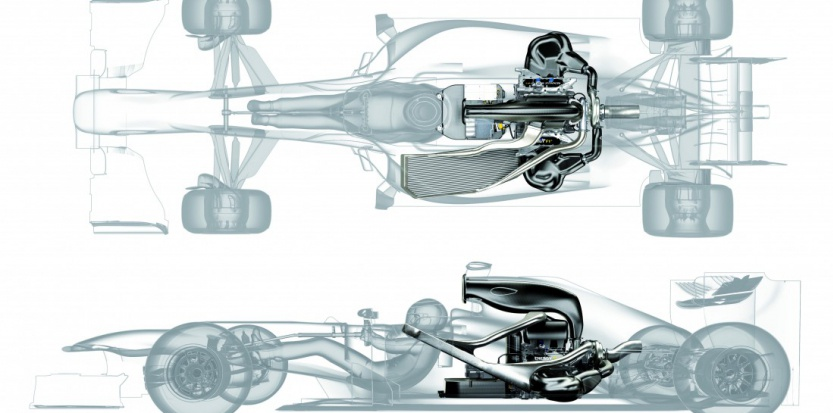 La formule 1 embraye sur l'hybride ! Par Arnaud Devillard 7088388-la-formule-1-embraye-sur-l-hybride