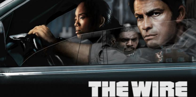 """The wire, cinq saisons de """"social science fiction"""" (+  sur le forum : vidéo The best of The Wire en VO .S.1 134mn)Par Arnaud Devillard 7107175-the-wire-cinq-saisons-de-social-science-fiction"""