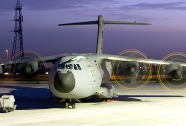 Airbus A400M - Page 3 801706