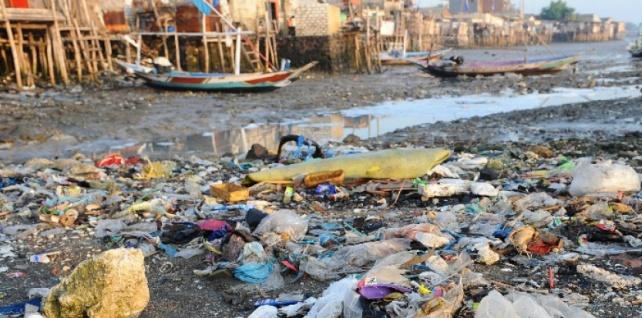 5 juin : Journée Mondiale de l'environnement — Que faites-vous pour l'environnement ? - Page 9 7184518-nouvelle-exploration-sur-les-dechets-en-mer
