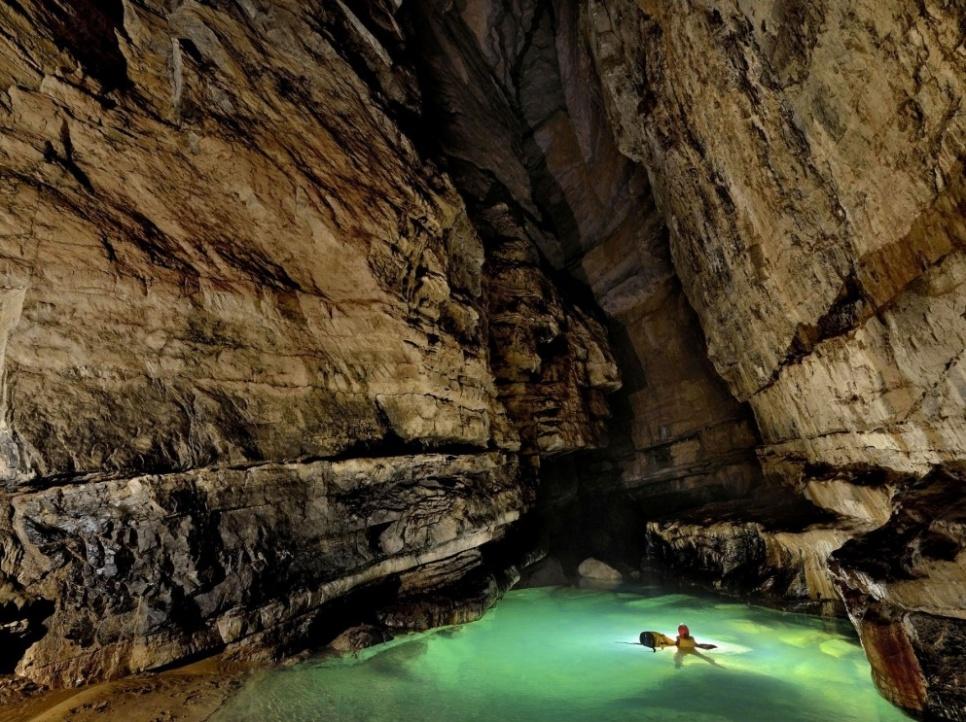 C'est de toute beauté : sites et lieux magnifiques de notre monde. 6674964