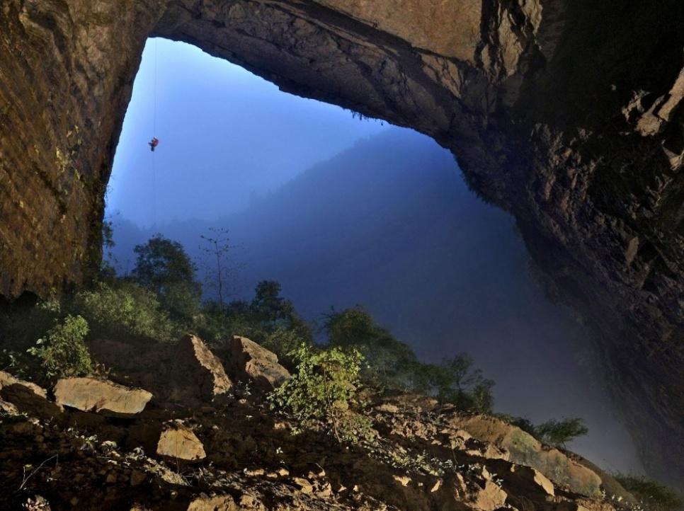 C'est de toute beauté : sites et lieux magnifiques de notre monde. 6674968