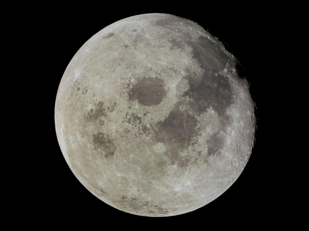 Ces photos de l'espace qui nous appellent 5872638