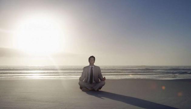 Méditation : une révolution dans le cerveau - Enquête de santé le documentaire 8931389375078