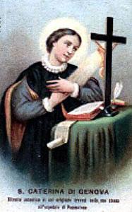 Sainte Catherine de Gênes Ste-catherine-gene-1