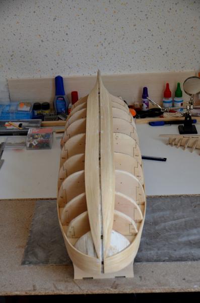 Carnet de bord du Sovereign of the Seas  - Page 2 20130711131009-a303c9df