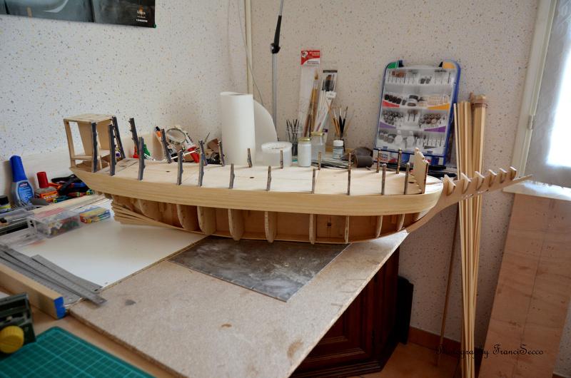 Carnet de bord du Sovereign of the Seas  - Page 2 20130711131038-9d11fb15