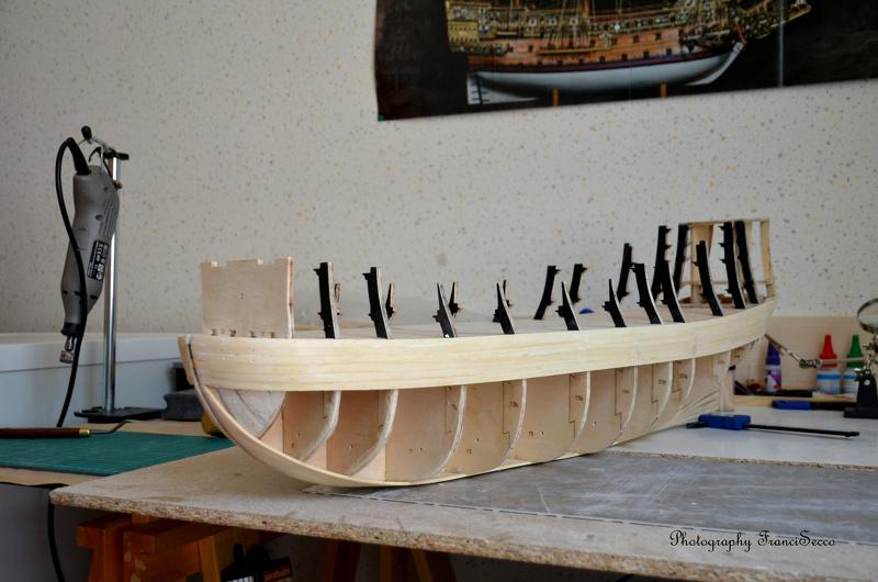 Carnet de bord du Sovereign of the Seas  - Page 2 20130711131052-0044072d