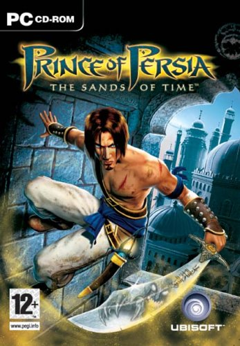 Prince Of Persia The Sand Of Time Pc-prince-of-persia-sands-of-time_box
