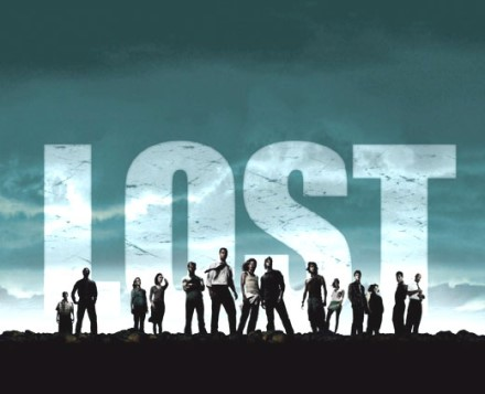 Noticias series - Página 3 Lost1