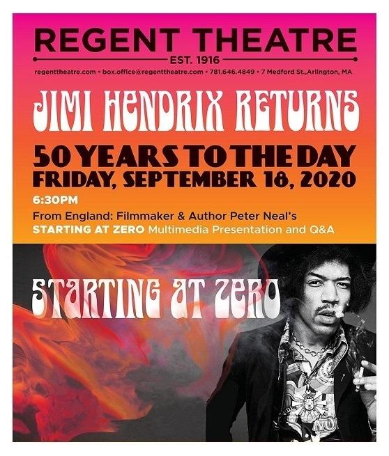 Jimi Hendrix - Mémoires d'outre-monde [2013] Return_to_Zero_560px_NewPoster