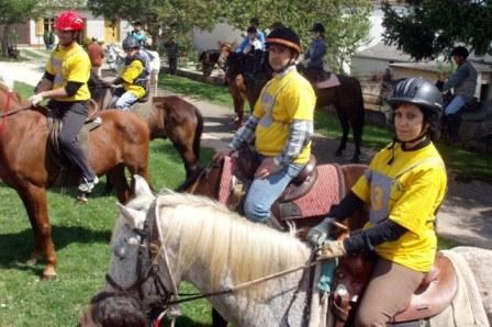Konji KONJI