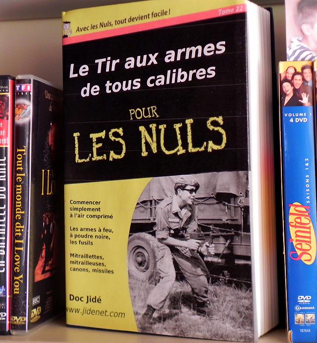 ... pour les Nuls ! - Page 2 Photo711
