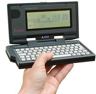 Machines Atari Atari_portfolio_1