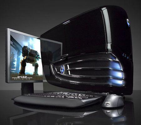 اجددانواع الكمبيوتر Alienware_cfx_1