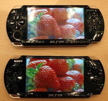 PSP 3000 Lounge Psp3000_lcd_01