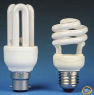 اللمبة الموفرة قاتل مستتر فكن على حذر منها Low_energy_bulbs