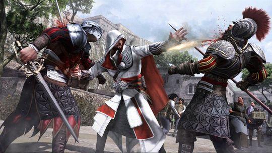Assassin's Creed: Brotherhood Review Assassins_creed_brotherhood_10