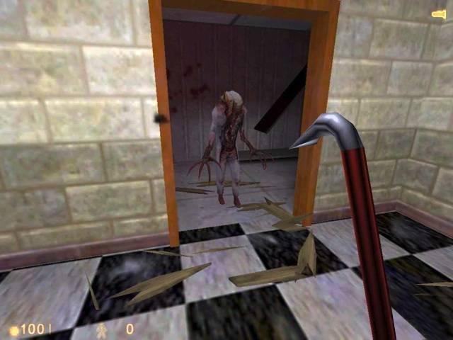 Ces jeux PC qui ont marqués votre enfance... Halflife_2