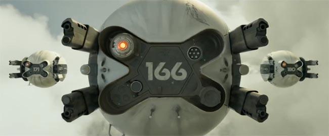 Filmajánló! Oblivion_movie_drone