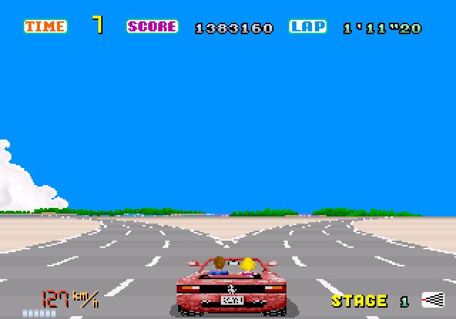 Out Run ( multi support ) Outrun_7