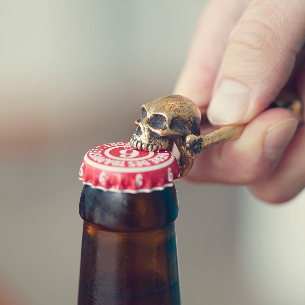 ouvre bouteille tête de mort Tumblr_nbsvx4PSd81qz6f9yo1_1280