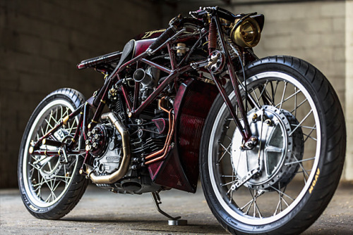 section Motos ..... - Page 5 Tumblr_ntoayar6IX1so3mz1o1_500
